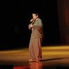 Variety Night 2012 031