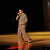 Variety Night 2012 030