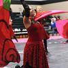 Winter Guard Performance 2013 017