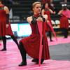 Winter Guard Performance 2013 003