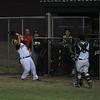 Varsity Baseball - ADM 2012 195