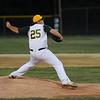 Varsity Baseball - ADM 2012 191