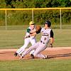 Varsity Baseball - ADM 2012 053