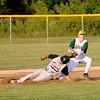 Varsity Baseball - ADM 2012 054
