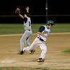 Varsity Baseball - ADM 2012 197