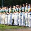 Varsity Baseball - ADM 2012 043
