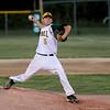 Varsity Baseball - ADM 2012 175