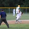 Varsity Baseball - ADM 2012 171
