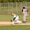 Varsity Baseball - ADM 2012 058