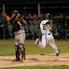 Varsity Baseball - ADM 2012 210