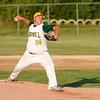 Varsity Baseball - ADM 2012 052