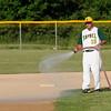 Varsity Baseball - ADM 2012 005