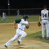 Varsity Baseball - ADM 2012 204