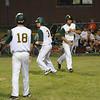 Varsity Baseball - ADM 2012 208