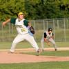 Varsity Baseball - ADM 2012 051