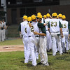 Varsity Baseball - ADM 2012 213