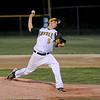 Varsity Baseball - ADM 2012 188