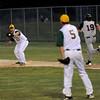 Varsity Baseball - ADM 2012 187