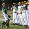 Varsity Baseball - ADM 2012 038