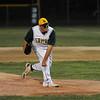Varsity Baseball - ADM 2012 193