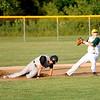 Varsity Baseball - ADM 2012 055