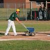 Varsity Baseball - ADM 2012 006