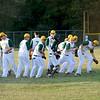 Varsity Baseball - ADM 2012 047