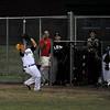 Varsity Baseball - ADM 2012 194