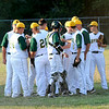Varsity Baseball - ADM 2012 046
