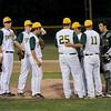Varsity Baseball - ADM 2012 190