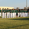 Varsity Baseball - CMB 2012 005
