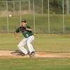 Varsity Baseball - CMB 2012 014