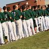 Varsity Baseball - CMB 2012 008