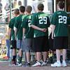 Varsity Baseball - CMB 2012 007