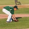 Varsity Baseball - CMB 2012 013