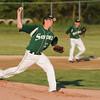 Varsity Baseball - CMB 2012 012