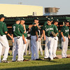Varsity Baseball - CMB 2012 003