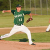 Varsity Baseball - CMB 2012 011