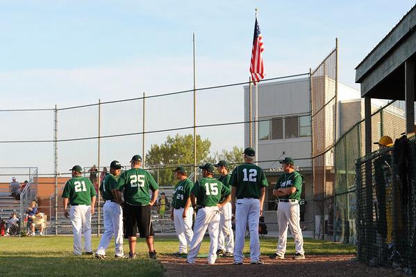 Varsity Baseball - CMB 2012 002