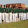 Varsity Baseball - CMB 2012 006