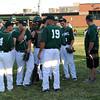 Varsity Baseball - CMB 2012 010