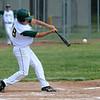 Varsity Baseball - North 2012 030
