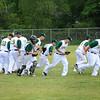 Varsity Baseball - North 2012 006