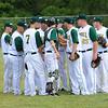 Varsity Baseball - North 2012 005