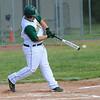 Varsity Baseball - North 2012 021