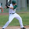 Varsity Baseball - North 2012 024
