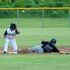 Varsity Baseball - North 2012 035