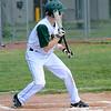 Varsity Baseball - North 2012 018