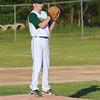 Varsity Baseball - DCG 2012 017