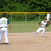 Varsity Baseball - DCG 2012 009